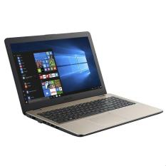 Laptop Asus X542UQ-GO242T- I7-8550U-4G/1TB VGA 2G – WIN10