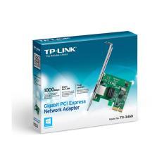 Card Mạng Gigabit TP-LINK TG 3468