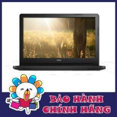 Laptop DELL VOSTRO V3568 XF6C61 15.6 inch – Hãng Phân phối chính thức