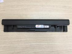 PIN LAPTOP DELL Inspiron 1464 1564 1764 (6-CELL)