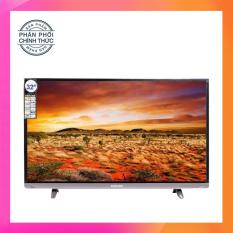 Smart Tivi Led Darling 40 inch Full HD – Model 40HD959T2 (Đen) Tích hợp DVB-T2, Wifi