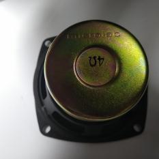 Củ thay thế loa vệ tinh Microlab ( 2 chiếc) 6cm