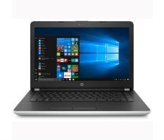 Laptop Hp 14-bs715TU 3MR99PA I3-6006U /4G /500GB /14 /WIN 10 (Vàng đồng) – Hãng phân phối chính thức