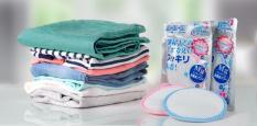 Túi giặt thông minh MAGCHAN (Nhật Bản)