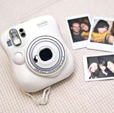 Máy Chụp Ảnh Lấy Ngay Fujifilm Instax 1