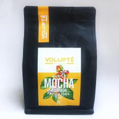 Volupte – Premium Mocha – 250g (Ground)