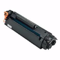 Hộp mực máy in 85A dùng cho máy in HP LaserJet Pro P1102, P1102W, M1212NF, M1132