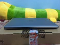 Dell Latitude E7440 i5 4310U Hàng nhập khẩu mỹ