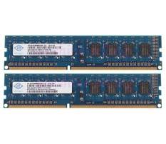 Ram máy tính bàn DDR3 2GB Bus 1333/1600Mhz – Hàng nhập khẩu