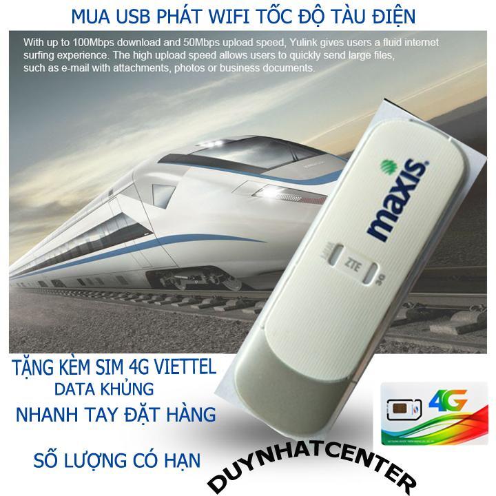 Đánh giá Wi-Fi Di động từ sim 3G 4G MF70 MAXIS tốc độ cao, đa mang, quà HÓT – HÃNG PHÂN PHỐI CHÍNH THỨC Tại Duy Nhất Center