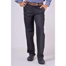 Quần kaki trung niên nam nhiều màu