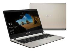 Laptop Asus X507MA-BR069T N4000/ 4GB/ 1TB/ 15.6/ WIN 10 (Vàng đồng) – Hãng phân phối chính thức