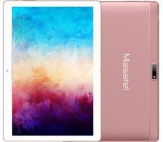 Máy tính bảng Masstel Tab10 màn hình 10inch, Ram 1GB ,Rom 8Gb, 2 sim đàm thoại, kết nối wifi+3G ( Tặng bao da)