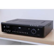 Đầu Karaoke Arirang AR-3600HD (Đen)