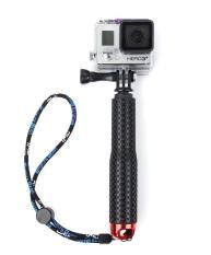 Tay cầm ballhead mini cho camera hành động B2808A, B2808B
