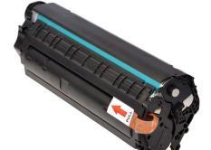 Hộp mực dùng cho HP LaserJet 1020 (Catridge 12A )