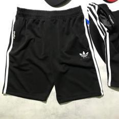 Quần short thể thao nam Originals (đen)
