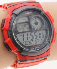 Đồng hồ Casio Điện Tử AE-1000W-4AVDF