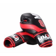 Găng tay boxing MM8