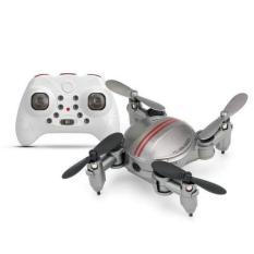 Flycam mini Z201YS-truyền hình ảnh trực tiếp về điện thoại