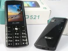 Điện thoại Bavapen Pluzz P521