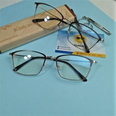 Gọng kính cận thời trang V75-1