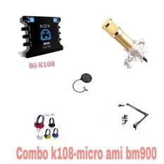 K108-AMI bm990