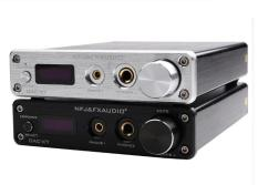 DAC giải mã FX-AUDIO DAC-X7 32Bit / 384kHz – Tặng 299k