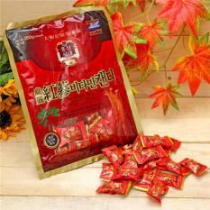Kẹo hồng sâm Hàn quốc 200gr