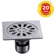 Thoát sàn ngăn mùi SUS304 – Hàng cao cấp