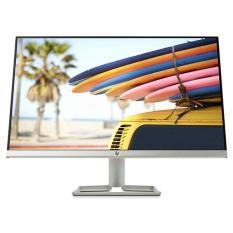 Màn hình vi tính 23.8 inches HP 24FW (3KS63AA)