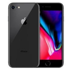 Apple iPhone 8 – 64GB Hàng nhập khẩu LL/A , fullbox , chưa active , BH 12 tháng