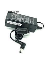 Adapter nguồn màn hình ACER 19V 1.58A