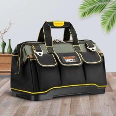 Túi đồ nghề, dụng cụ (18 inch)