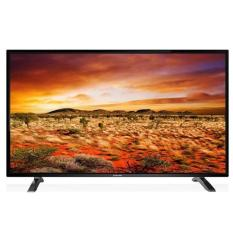 Smart TV LED Darling 40inch Full HD – Model 40HD959T (Đen) – Hãng phân phối chính thức