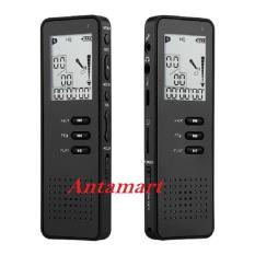Máy ghi âm Antamart T30 Chuyên dụng Cao cấp