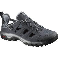 Giày đi bộ đường dài EVASION CABRIO – L38159200