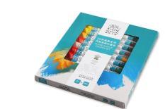 [ MIỄN PHÍ VẬN CHUYỂN ] – Set 24 Màu acrylic Winsor & Newton