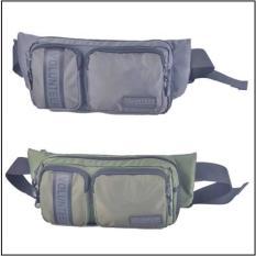 Túi đeo bụng Volunteer 1676-10