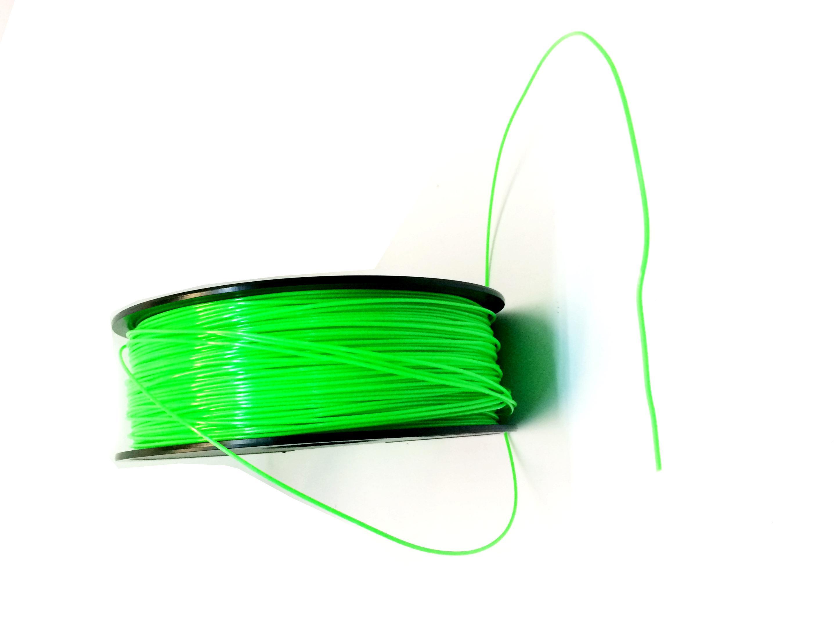 Nhựa in 3D ABS1.75mm 10m