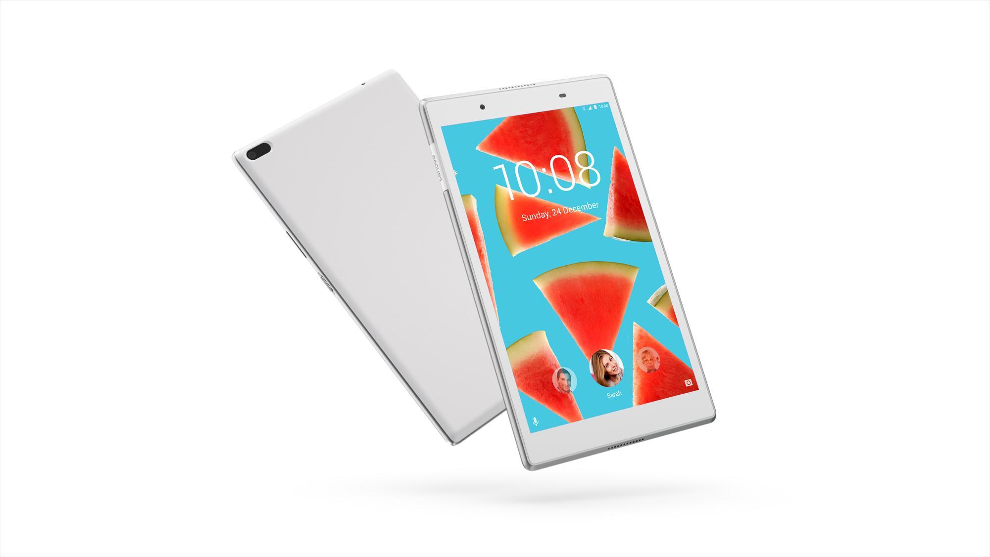 Lenovo Tab 4 8_TB8504X