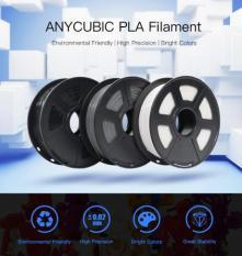 Nhựa in 3D Anycubic PLA không chất độc hại ( cuộn 1kg )