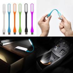 Đèn led USB siêu sáng (màu ngẫu nhiên)