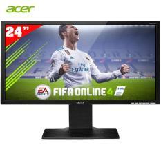 Màn hình LCD Acer B243H 24inch Widescreen Full HD