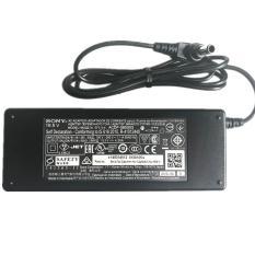 Adapter nguồn tivi sony 19.5V 4.4a 4.35-4.36A-4.7A (85w) bản gốc