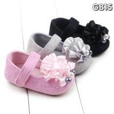 Giày cho bé gái GB15