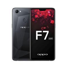 OPPO F7 64gb Đen (CPH1819)