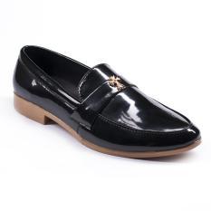 Giày Lười Nam – Giày Nam Đẹp Cực Chất