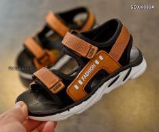 Sandal cho bé SDXK080A