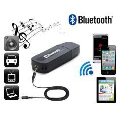 USB Bluetooth kết nối không dây BT-163